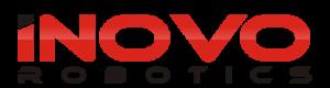 Inovo Robotics